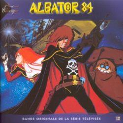 albator84