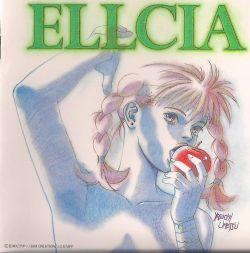 ellcia