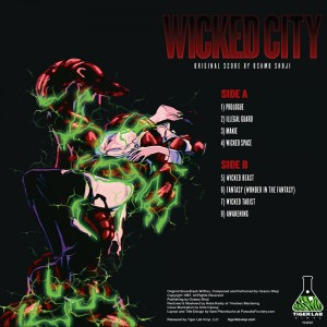 TLV_WickedCity_Gatefold_01.indd
